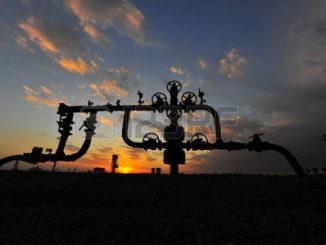 Gasoductos-2