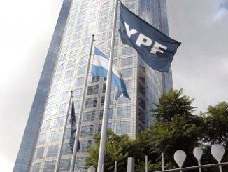 YPF-3