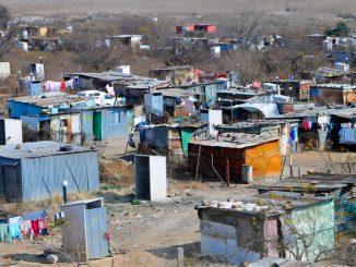 la-pobreza-a-nivel-mundial