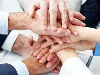 construir-consenso-curso-de-coaching