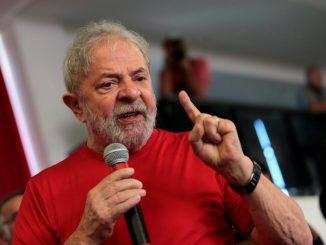 2018-01-24t135737z_1750440289_rc1faf6fbe90_rtrmadp_3_brazil-politics-lula