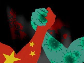 pulso-china-coronavirus-2-656x368