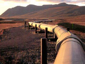 Gasoductos-1