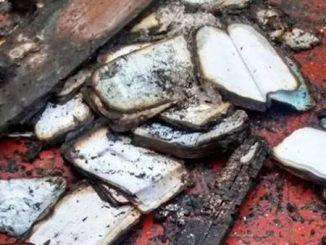 Consecuencias-expedientes-quemados-incendio-tribunal_CLAIMA20161013_0292_28