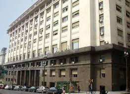 Ministerio-Economía