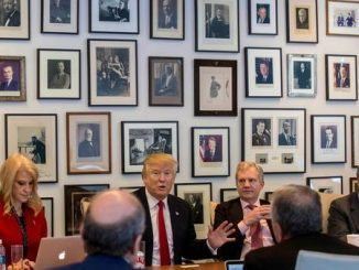 encuentro-donald-trump-york-times_claima20161122_0302_28