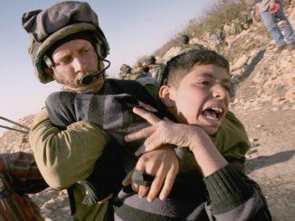 niños-palestinos-1-copia