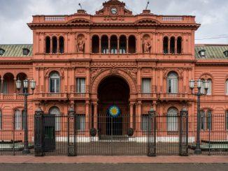 Casa_de_Gobierno_002