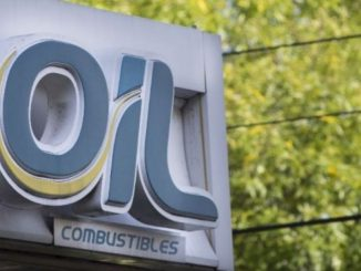 oil-combustibles-1216278